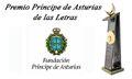 Premio Príncipe de Asturias.jpg