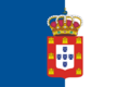 Portugal (1830-1910).png