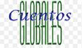 Cuentos Globales.PNG