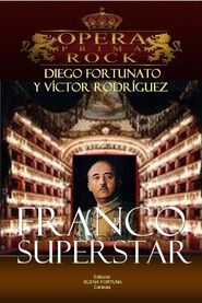 NUEVA PORTADA FRANCO SUPERSTAR 1654x2480 - 300 dpi (5.2.14)