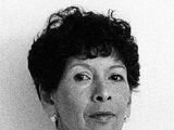 María Albán Estrada