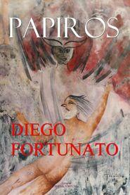 PORTADA PAPIROS (Los tres libros de la Trilogía) - 18.12.2014