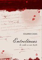 http://es.biblioteca-virtual.wikia