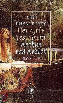 Arthurvanavalon