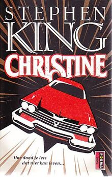 Poema Pocket, Christine (sept 10)