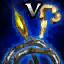 Armement magique V