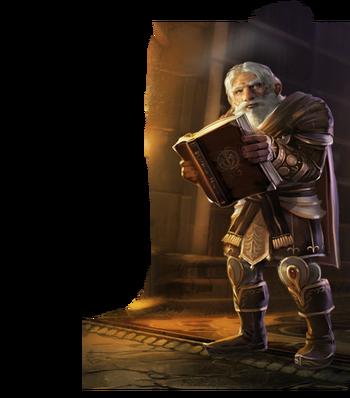 Reckoning-Gnomes 0