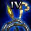 Armement magique IV
