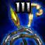 Armement magique III