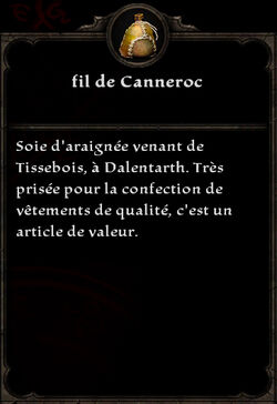 Fil de Canneroc