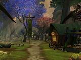 Camp de l'Étoile