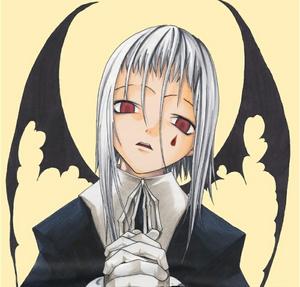B Ichi Volume 4 - Emine
