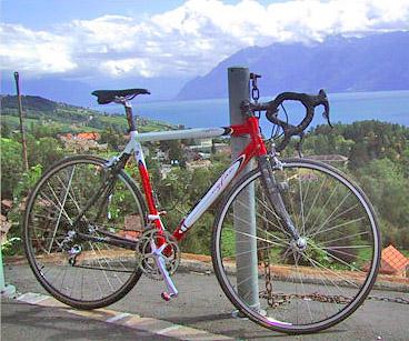 File:Kusuma bike large.jpg