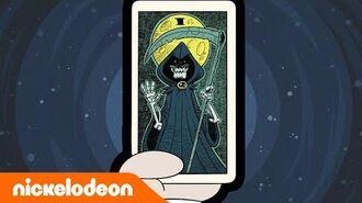 Bienvenue chez les Loud - La journée de Lincoln aura une fin tragique - Nickelodeon France