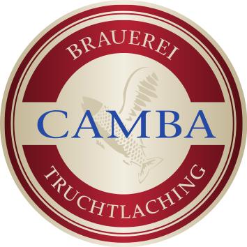 Bildergebnis für camba bier