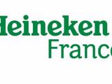 Heineken Brauerei Schiltigheim
