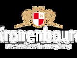 Kronenbourg Brauerei