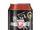 Holsten Brauwelt Rotklinker Brown Ale