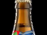 Oettinger Weißbier Alkoholfrei