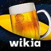 Bier Wiki App Logo