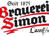 Brauerei Simon