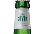 Jever Light