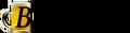 Vorschaubild der Version vom 20. März 2013, 19:27 Uhr