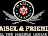 Maisel & Friends Brauwerkstatt