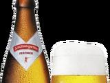 Stuttgarter Hofbräu Frühlingsfest-Bier