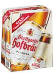 Stuttgarter Hofbräu 6 x 0,5l
