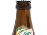 Gäu-Bräu Hopfenblume