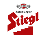 Stieglbrauerei zu Salzburg