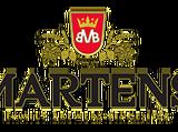 Brauerei Martens