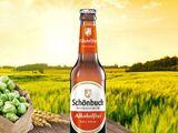 Schönbuch Alkoholfrei