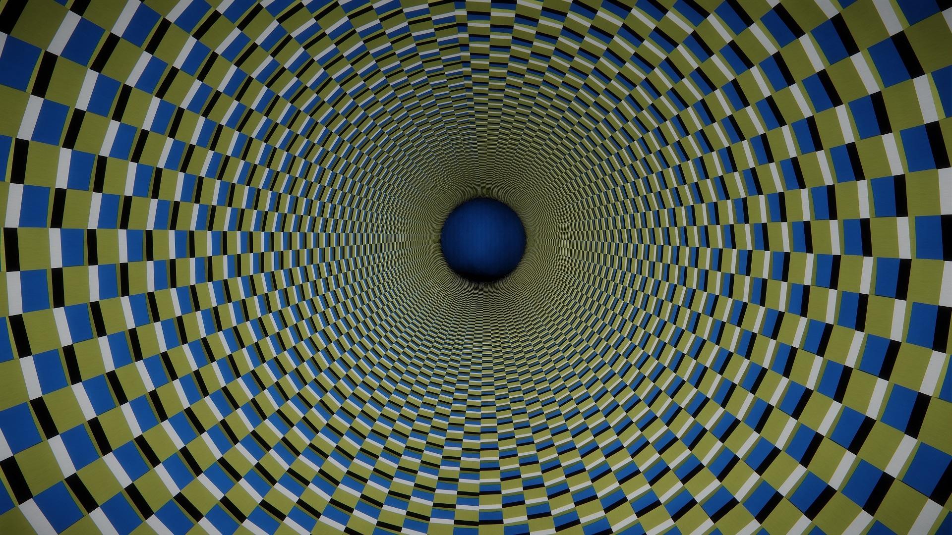 поэтому иллюзии обман зрения картинки фото один немаловажный плюс