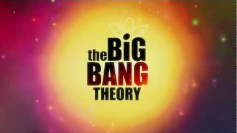 The Big Bang Theory Season 6 Opening Credits