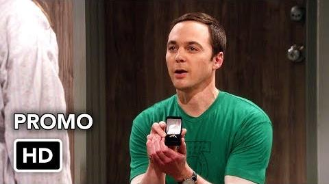 The Big Bang Theory Season 11 Promo (HD)