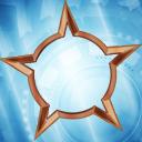 Badge-23-0