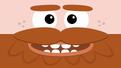 Olaf (Face)