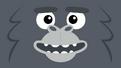 Zongo (Face)