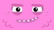 Mimi (Face)