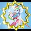Badge-22-7