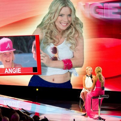 File:Angie evicted.jpg