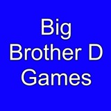 Big Brother D