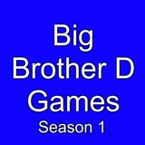 Big Brother D season 1
