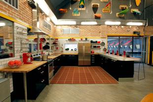 File:310px-Big Brother 13 House (18).jpg