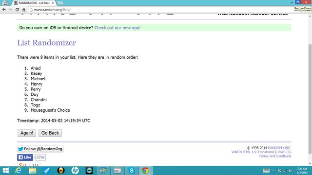 File:Screenshot (151).png