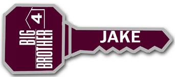 Jakekey