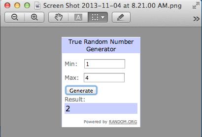 File:Screen Shot 2013-11-04 at 11.09.46 AM.png