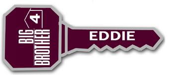 Eddiekey